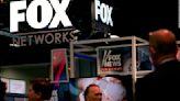 Analysis: Liz Cheney blasted Fox News for the Big Lie....on Fox News