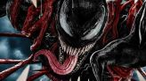 Spider-Man 正式參戰?消息稱《Venom 猛毒2:血蜘蛛》將會有重量級片尾畫面