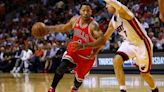 Clippers Urged to Go After Ex-Bulls Superstar & Lakers Role Player