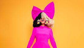 Sia, Portugal The Man, Matt Maeson and More Set For New Charity Children's Album: Exclusive