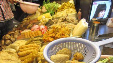 飲食清淡 血中膽固醇濃度竟超標?