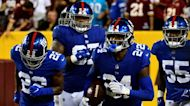 Is NY Giants' Week 3 Matchup vs Falcons a must-win game? | What Are The Odds?