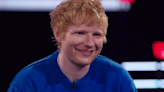 'The Voice': David Vogel's Acoustic Selena Gomez Cover Has Ed Sheeran 'Geeking Out'