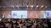 Wider Image: Coronavirus Dampens Celebrations In China's Wedding Gown City