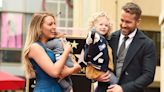 Blake Lively Slams 'Deceitful' Paparazzi After They Followed Her Kids and Published a Misleading Photo