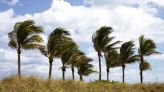 Newly-Enacted Florida Property Insurance Reform Bill Said to Be Already Working