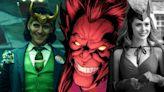 Loki Has More Mephisto Villain Set Up Than WandaVision Ever Did