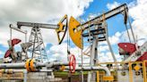 Oil & Gas Stock Roundup: News From ExxonMobil, Repsol & Halliburton