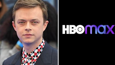 Dane DeHaan Joins HBO Max's True-Crime Series 'The Staircase'
