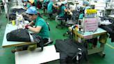 Nike、GAP恐斷貨!美成衣協會:拜登快捐疫苗給越南