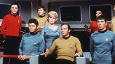William Shatner claps back after George Tekai mocks his voyage to space