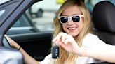 Car Insurance 2021 - How To Get Cheap Car Insurance For Teens