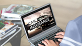 Important Tips That Can Help Drivers Compare Different Car Insurance Quotes