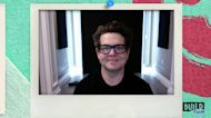 """""""Portals to Hell"""" Host Jack Osbourne Goes Over Season Two Of The Travel Channel Series"""