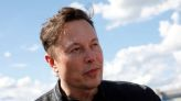 Musk says Starlink to go public once cash flow is more predictable