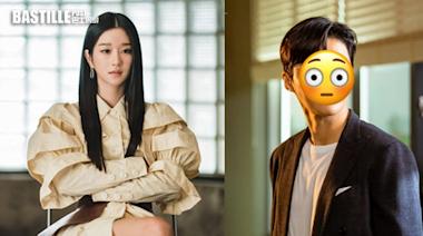《百想》投票徐睿知領先第一 有望奪人氣男演員竟然是「他」 | 心韓