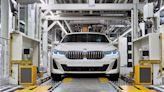 BMW目標4年內削減25%製造成本 大幅「Cost Down」求更高獲利│TVBS新聞網