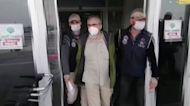Turkey orders arrests over 2014 Kurdish protests