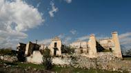 Agdam revival: Azerbaijani government wants to transform the city