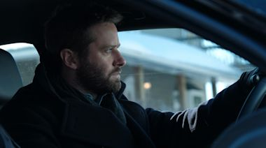 The star-studded Crisis is a languid thriller with delusions of social consciousness: Review