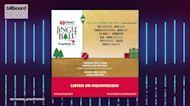 Jingle Ball Tour 2021 to Feature Dua Lipa, Ed Sheeran, Doja Cat & More | Billboard News