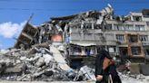 以巴衝突安理會發布聲明 籲遵守停火協議