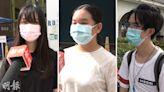 疫苗接種|12至15歲青少年首日可打復必泰 有學生望恢復全日課 有人待學校安排打針【短片】 (19:52) - 20210614 - 熱點