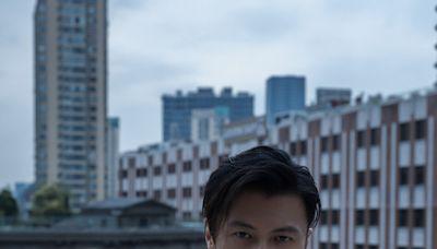 王菲、謝霆鋒復合7年 「世紀同框」網暴動