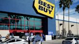 Why Best Buy is eyeing many more store closures