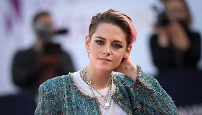 """Kristen Stewart Said She's Only Starred In """"Five Really Good"""" Movies And Regrets Saying Yes To Some Of Them"""