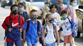 Florida extends mandate ban to include 'institutionalized quarantining' of K-12 students