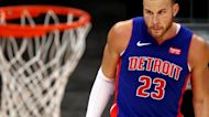Johnson: Blake Griffin is fantasy 'fool's gold'