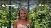 Katie Couric Shows Off Mother of the Bride Dress She Wore to Daughter Ellie's Wedding: 'It Has Pockets!'