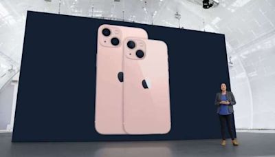 〈觀察〉iPhone容量大升級 非蘋陣營跟進助攻Flash市況   Anue鉅亨 - 鉅亨新視界