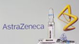 Thailand to sign vaccine agreement with Oxford-AstraZeneca - PM