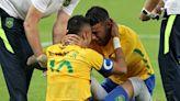 Thursday's Tokyo Olympics schedule: Men's soccer kicks off with Brazil-Germany gold rematch, Mexico vs. France