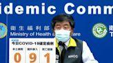 9/27本土新冠續「加零」 增1例死亡 | 台灣好新聞 TaiwanHot.net