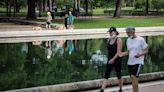 Lifelong Exercise Adds Up to Big Health Care Savings