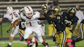 Missed North Augusta field goal seals tight win for South Aiken