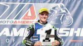Vinales backs MotoAmerica champion Beaubier to be strong in Moto2