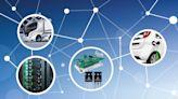 Microchip推出業界耐固性最強的碳化矽功率解決方案,取代矽IGBT,現已提供1700V版本 | 蕃新聞