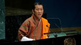 Bhutan PM says ready to mix COVID-19 doses to deal with vaccine shortages