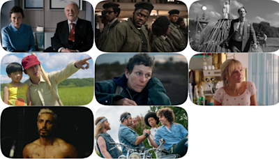 2021 Oscar Predictions: Who Will Win in Every Category