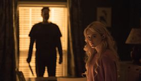 How Freaky Walks the Gory Line Between Horror And Comedy | Den of Geek