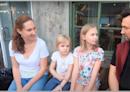 來台九年俄羅斯家庭曝心聲 台灣「這點」真的無法習慣