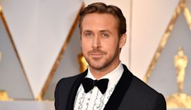 11 Charming Quotes About Fatherhood From Ryan Gosling