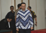 Jokowi Ally Found Guilty of Blasphemy Gets Two Years in Jail
