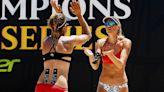 How To Watch Beach Volleyball at the Olympics in 2021
