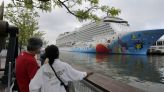 Norwegian Cruises asks CDC to allow trips from U.S. in July