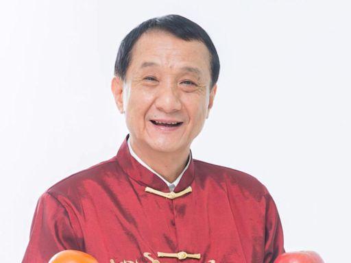 屏東市長、市代會主席涉貪 一審判刑、將停職